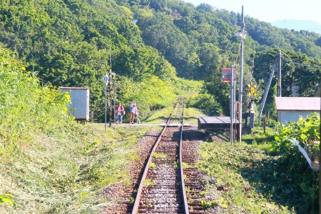 増毛町に鉄道を通すのは大変だった!? 留萌本線(留萌―増毛間)95年史