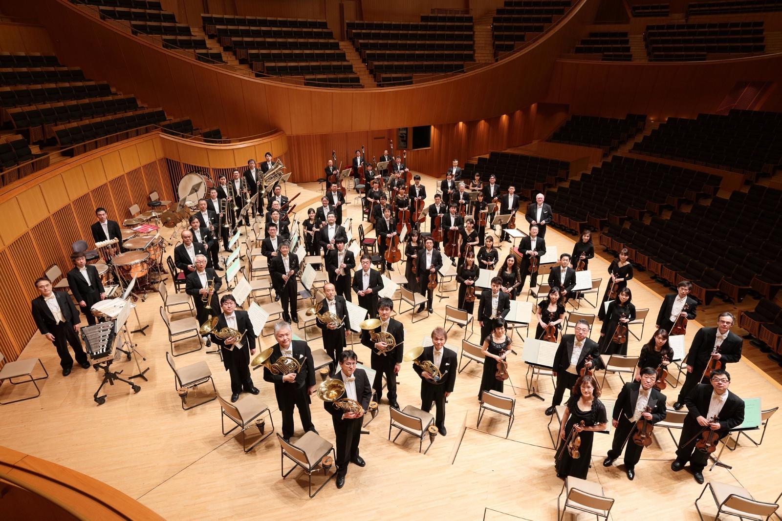 ベートーヴェン第7番と3つの協奏曲が楽しめる!PMF×札響の贅沢な夜