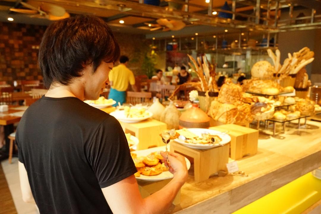 """札幌の飲食店は""""お一人様率""""が高い!? 移住者が感じた外食時の違いとは"""