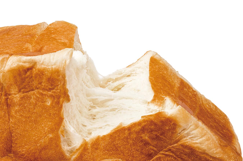 帯広に十勝産小麦使った高級食パン専門店「大地はドラムと優しい麦」誕生