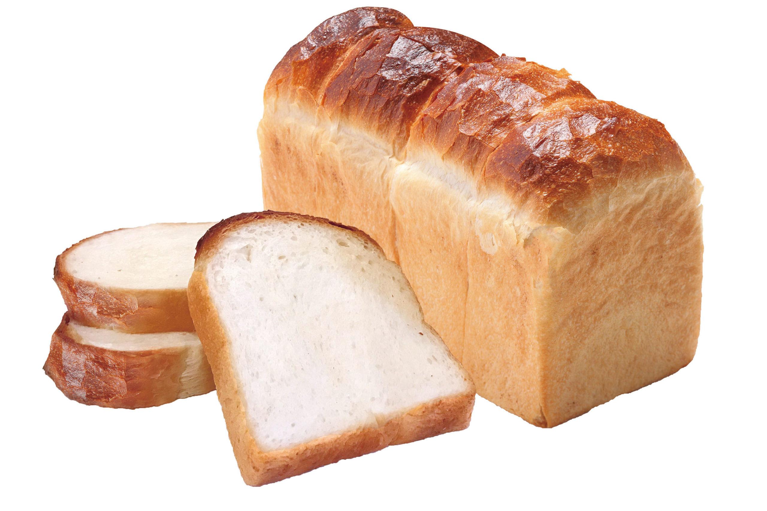 札幌に続き道内2店舗目!高級食パン「乃木坂な妻たち」が旭川市に開店