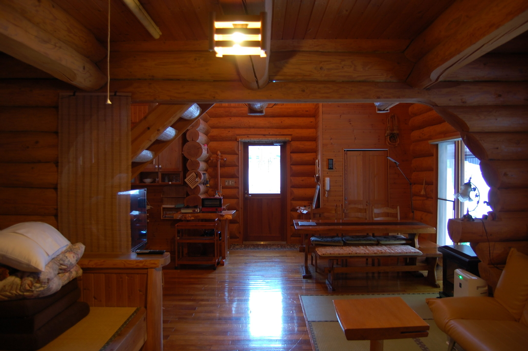 今年で開湯100年のぬかびら源泉郷!その開祖の宿「湯元館」の魅力とは