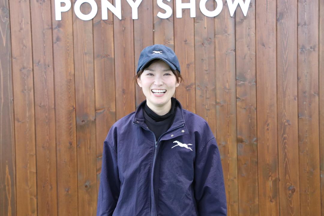 苫小牧市「ノーザンホースパーク」のポニーショーが凄い5つの理由