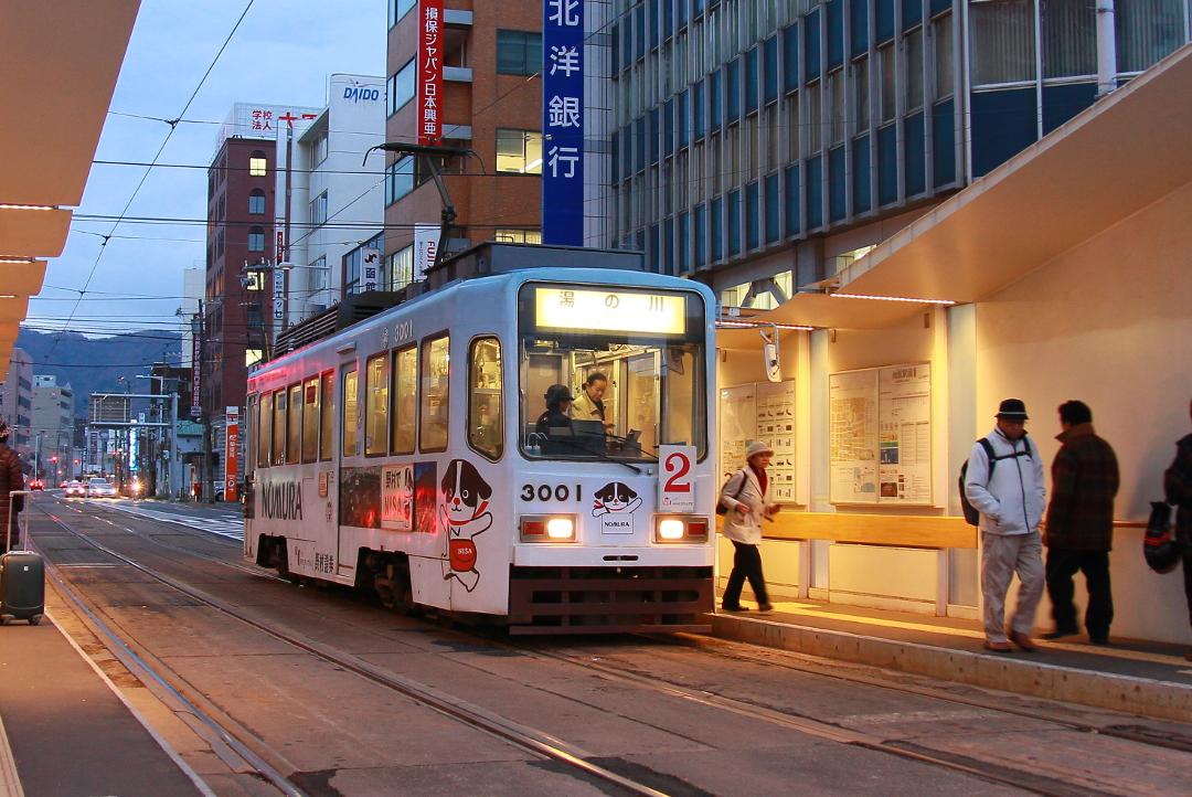新1万円札の渋沢栄一は北海道のあの企業の設立に関わっていた!