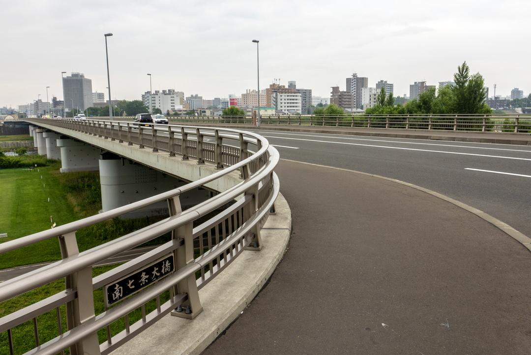 東京2020オリンピックマラソンコース決定!沿線の見どころを紹介します