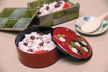 道民が愛する「甘納豆入り炊き込み赤飯」って何?なぜ北海道で根付いた?
