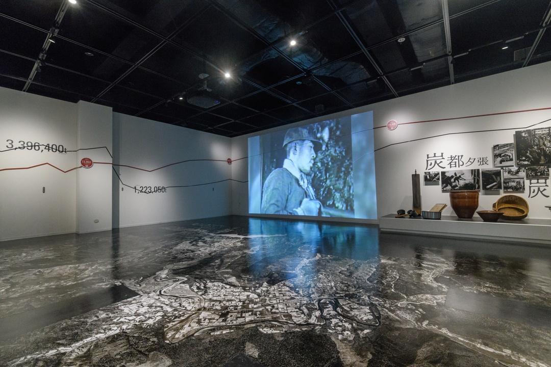 夕張市石炭博物館がリニューアルオープン!その見どころを紹介します