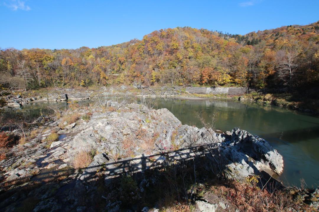 日本遺産に根室海峡「鮭の聖地」を認定!道内分の認定は全5件に