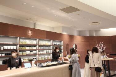 北海道初上陸!体験型「uka store」が札幌ステラプレイスにオープン