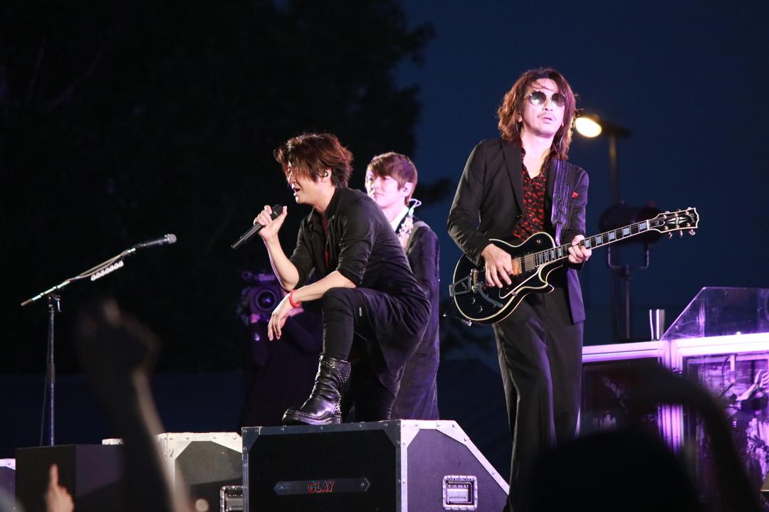 2019年8月の人気記事ランキング発表!1位は稚内チャーメン!
