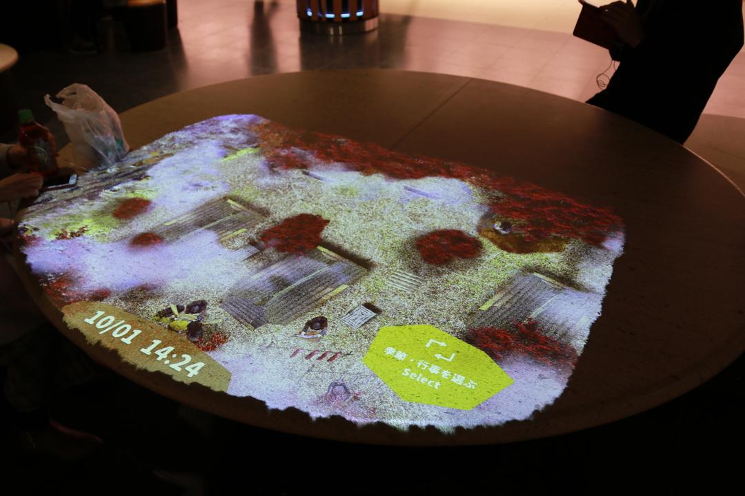 さっぽろ駅にアイヌ文化発信空間「ミナパ」誕生!地下道がアイヌ発信の場に