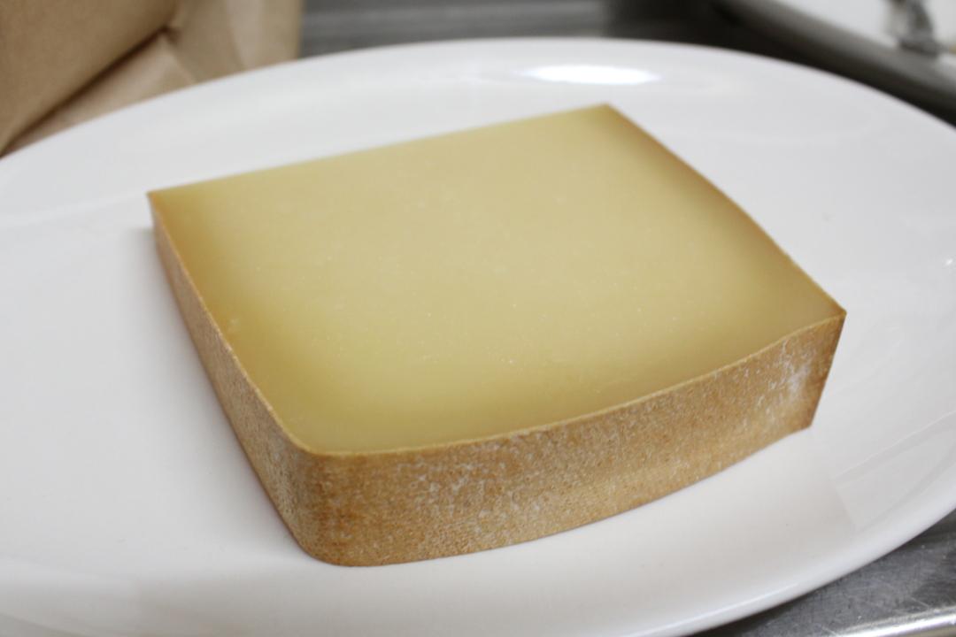 十勝でチーズとバターを楽しむなら共働学舎新得農場がおすすめの理由