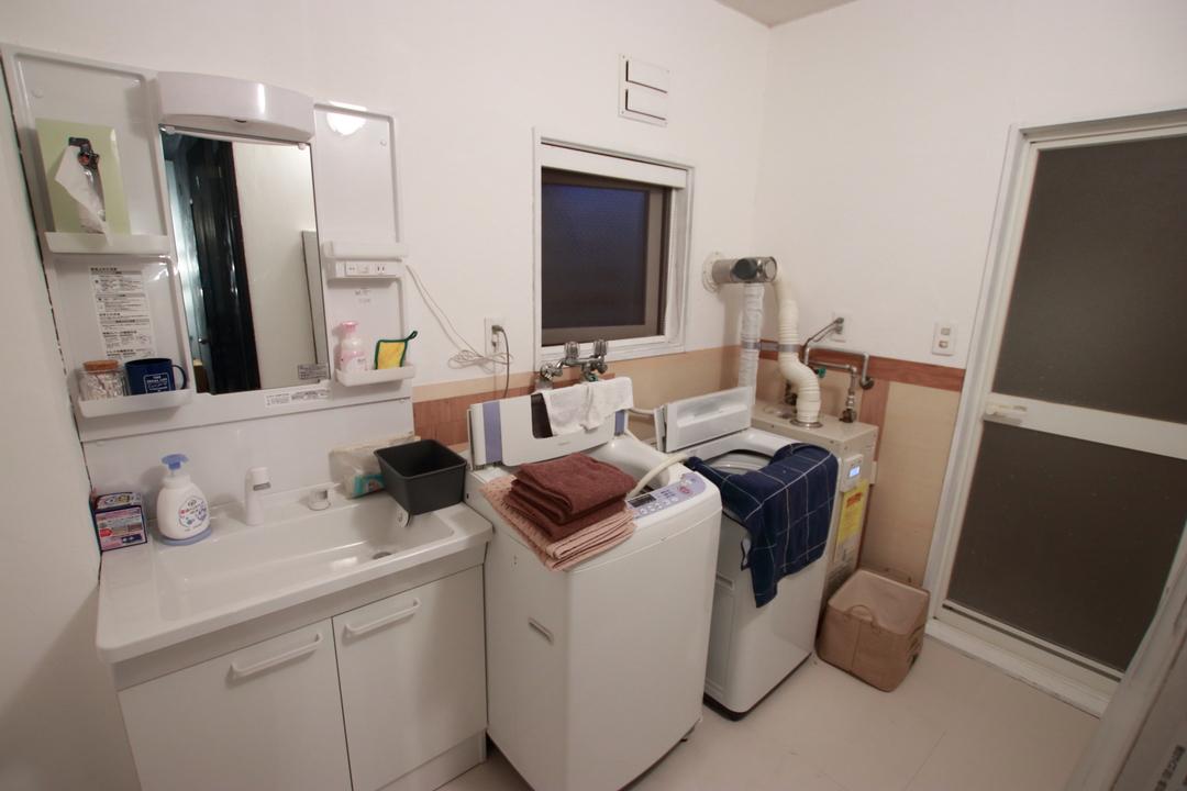 現役地域おこし協力隊が宿泊滞在施設「くりとまる」を栗山町にオープン