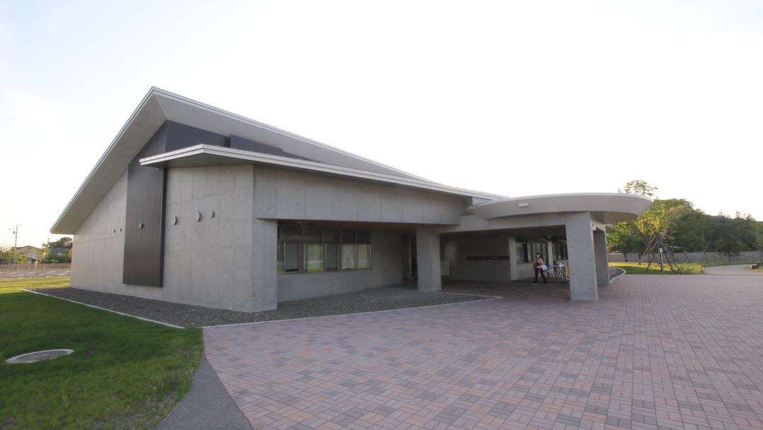 ウポポイ(民族共生象徴空間)が白老町にオープン!その全貌を紹介します