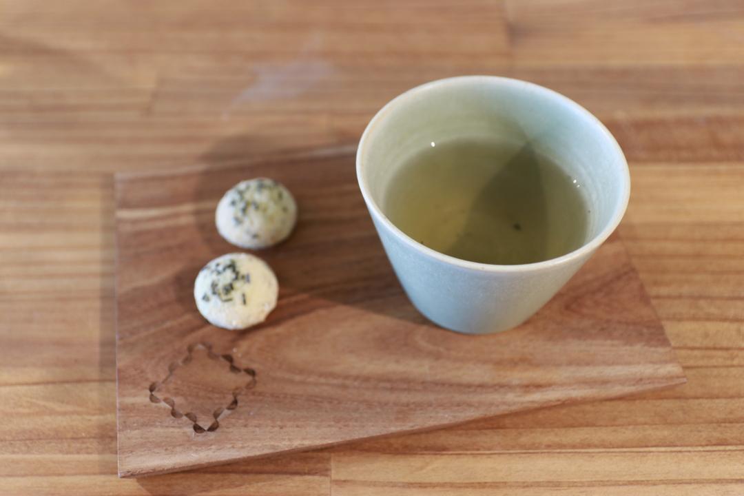 日高昆布をおしゃれに味わうという新発想―藻岩山麓「ナナクラ昆布」
