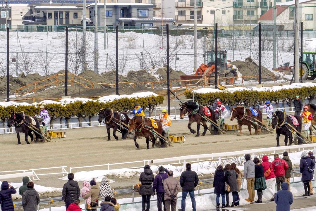 東京五輪の聖火リレールートを発表!北海道は18市町を2日間で