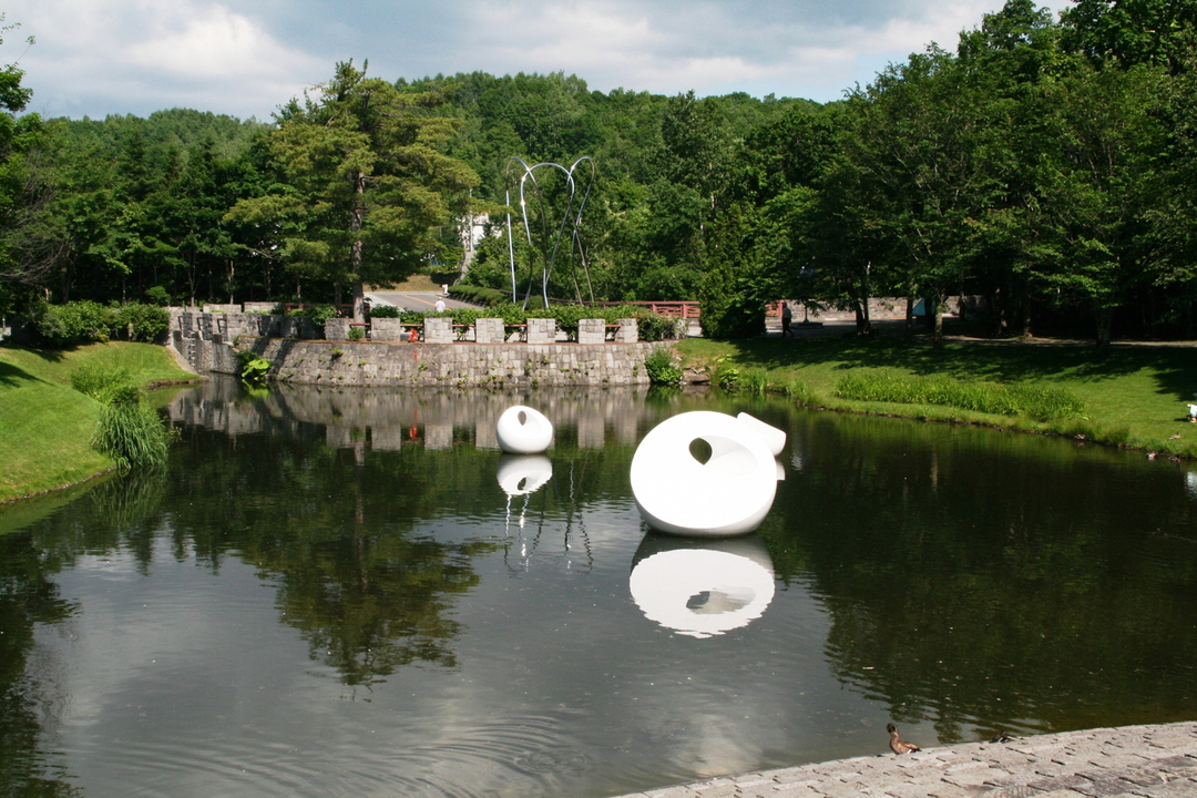 札幌市の観光施設10か所の入場料等が無料に!8月だけの太っ腹企画
