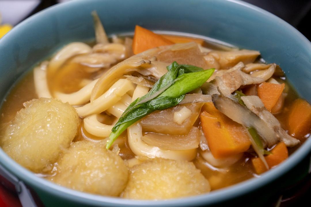 檜山の郷土料理の数々を楽しむならココへ!江差「皐月蔵チャミセ」