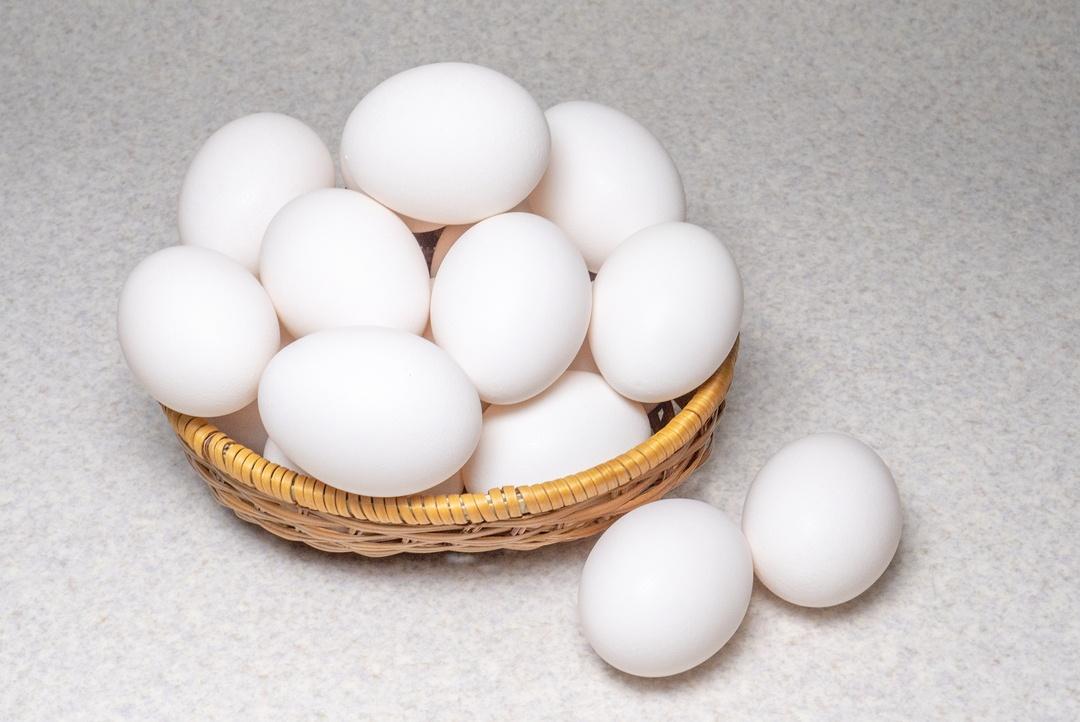 条件は千歳産の卵を使うこと!ご当地グルメ「千歳バーガー」とは?