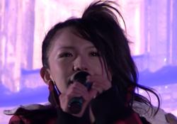 北海道発アイドルグループ「クリーム」とは
