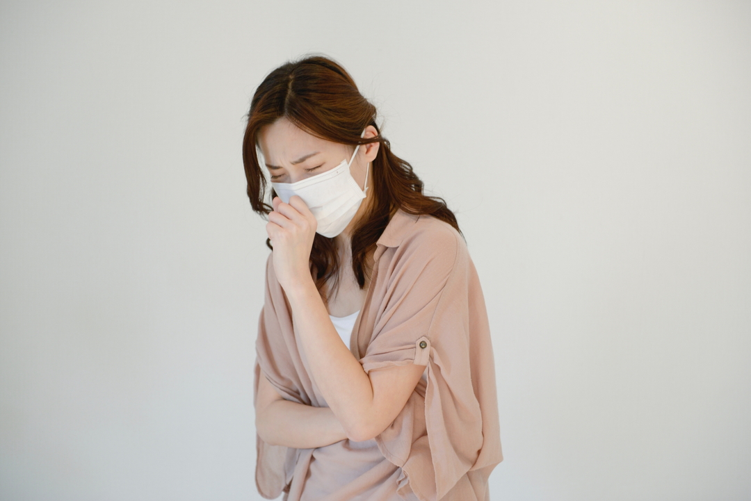 スギ花粉が少ないって本当?北海道特有の花粉・花粉症事情