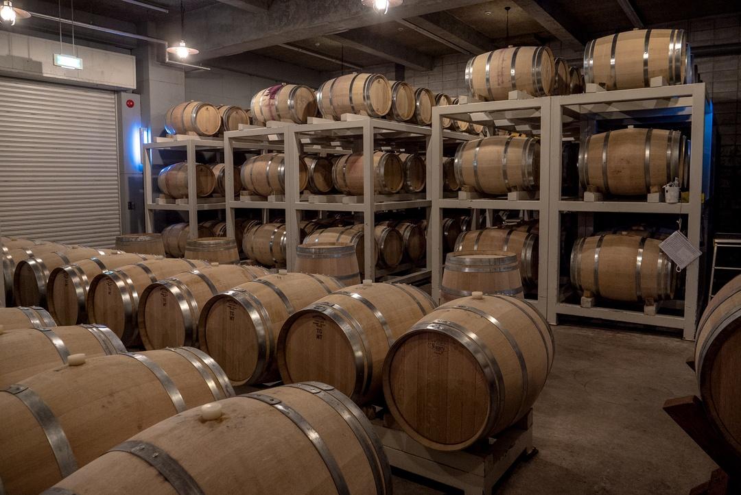 実は上質ワインの産地!富良野で「ふらのワイン」を学び、味わおう!