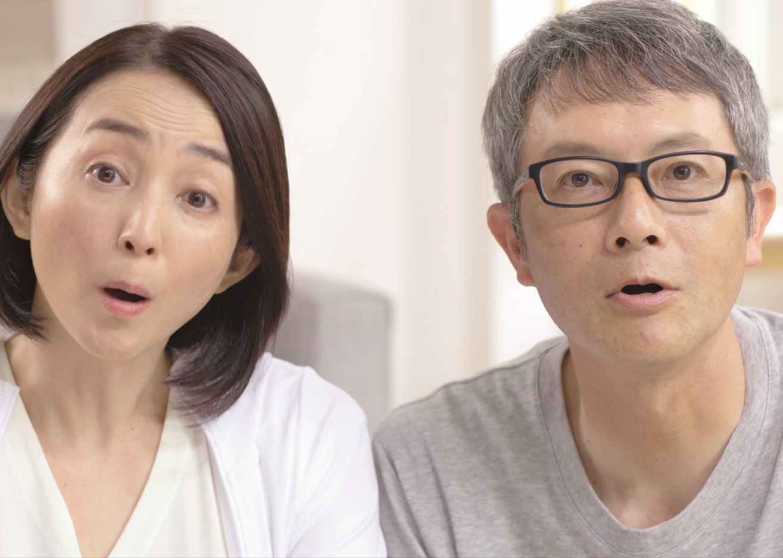 ドールがGABAバナナ「プレミアムスウィート」を北海道限定で先行発売