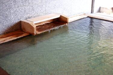 北海道三大温泉郷の一つ「函館 湯の川温泉」の歴史