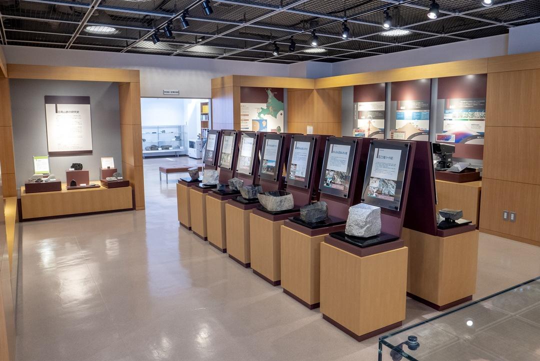 """""""北海道の背骨""""を深堀り―全国でも珍しい「日高山脈博物館」を訪ねて"""