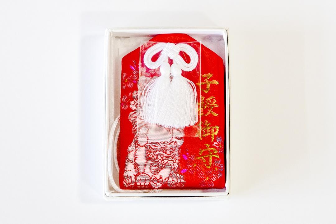 かわいいカニを網ですくいあげる?! 稚内市「北門神社」でえぞみくじ