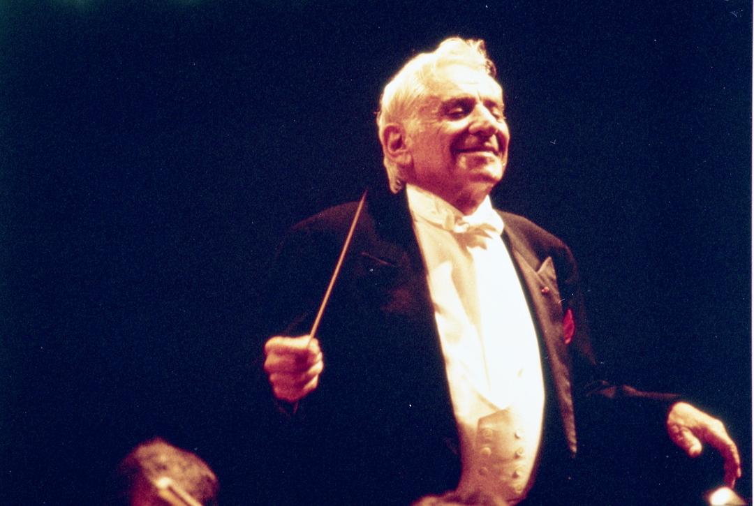 有名ヴァイオリニストも登場!PMFでバーンスタインの名曲を楽しもう
