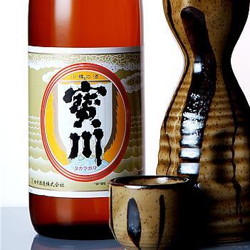 酒造(酒蔵)