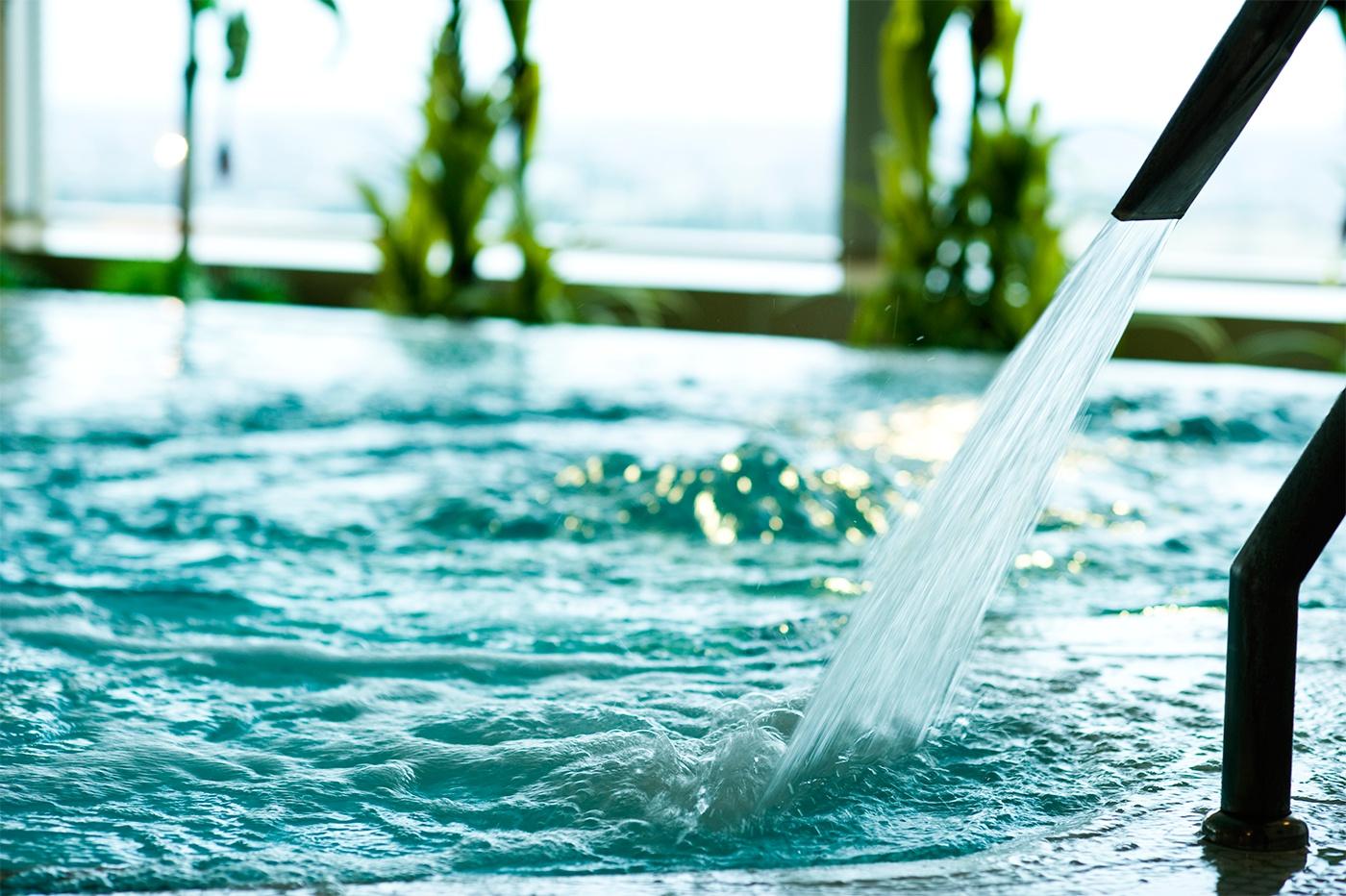 札幌の働く女子の癒しスポット!札幌駅直結の天然温泉でひとり時間を満喫