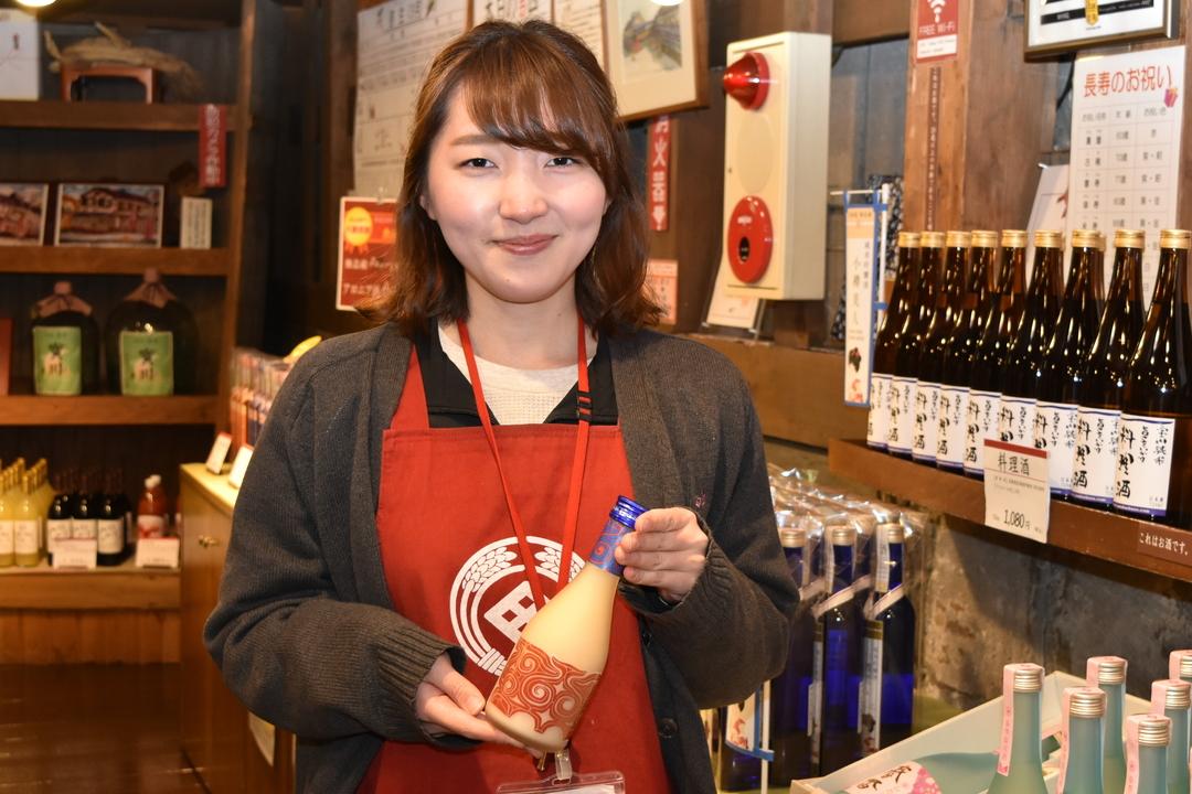 アイヌ伝統の酒「カムイトノト」って何?その味や製法に迫る!