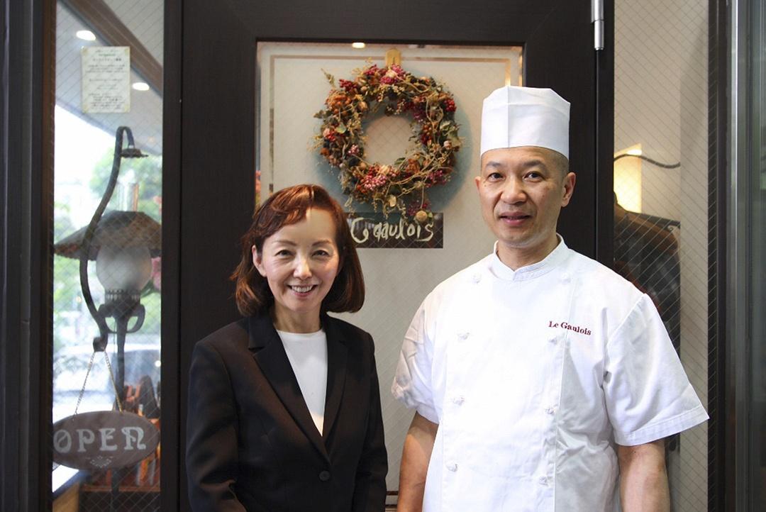 倉本聰氏監修のレストラン「ル・ゴロワ フラノ」が富良野に誕生!
