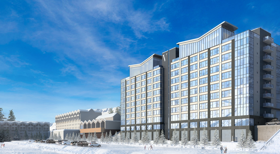 ニセコエリアにホテル続々開業―日本初のリッツ・カールトン・リザーブも