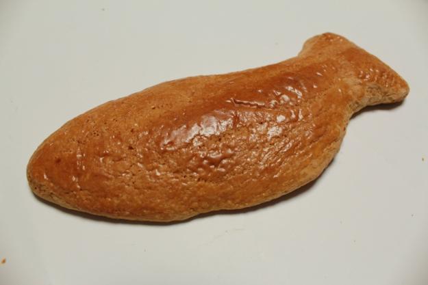 鮭は入ってません!! 音威子府村名物「鮭みそパン」とは?