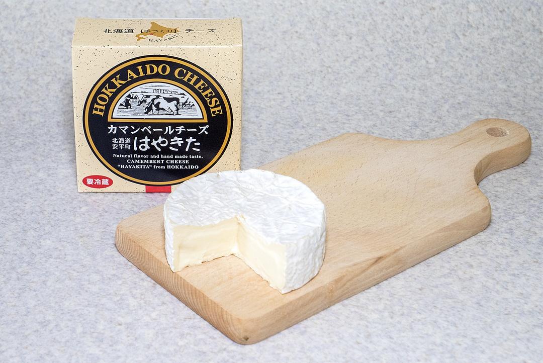 チーズ好きが唸る!チーズを贅沢に使う工場直営レストランみやもと