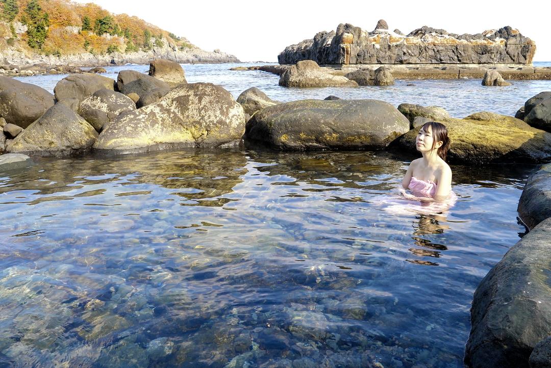 北海道にはこんなに魅力がある!北海道を観光旅行すべき10の理由