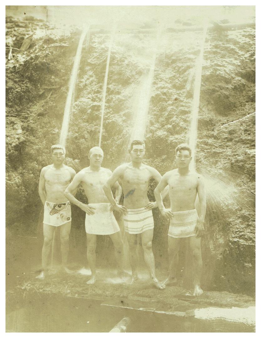 まもなく開湯100周年!「ぬかびら源泉郷」の歴史を写真と共に辿る