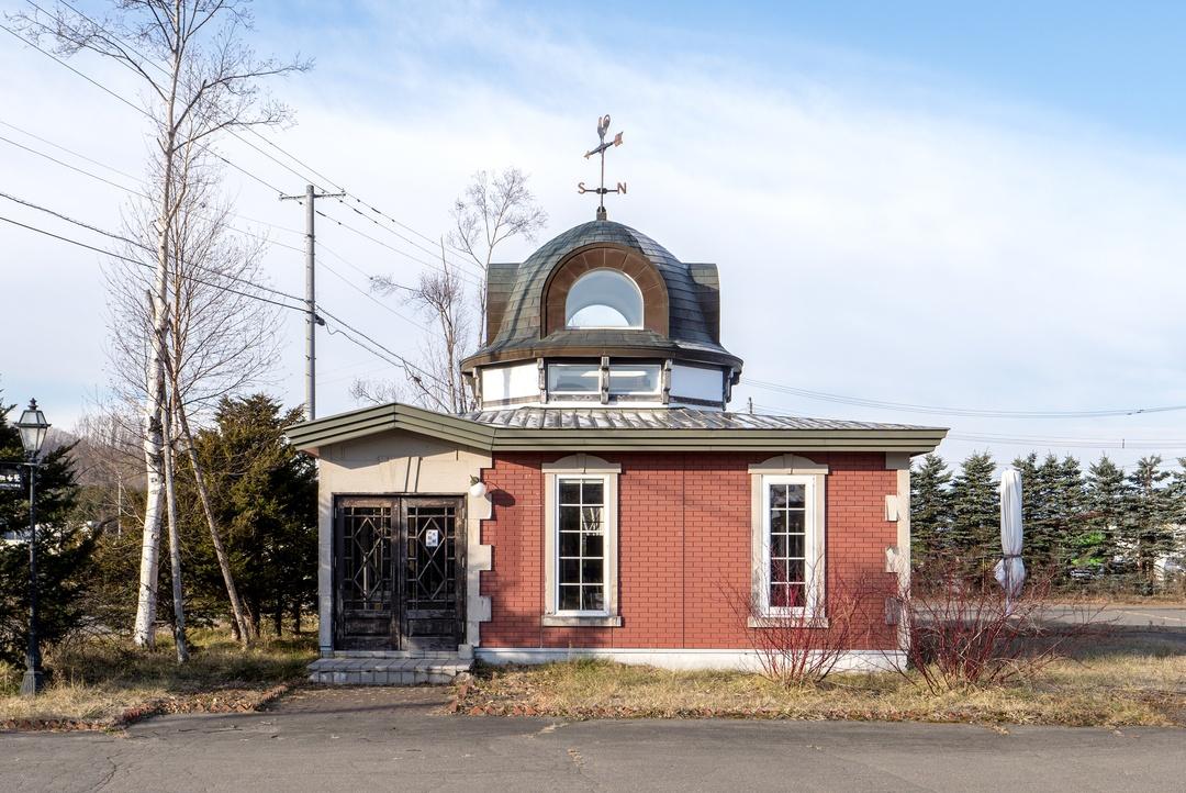 1855年創業の甘納豆の老舗が なぜ本別町へ?「岡女堂」の歴史と今