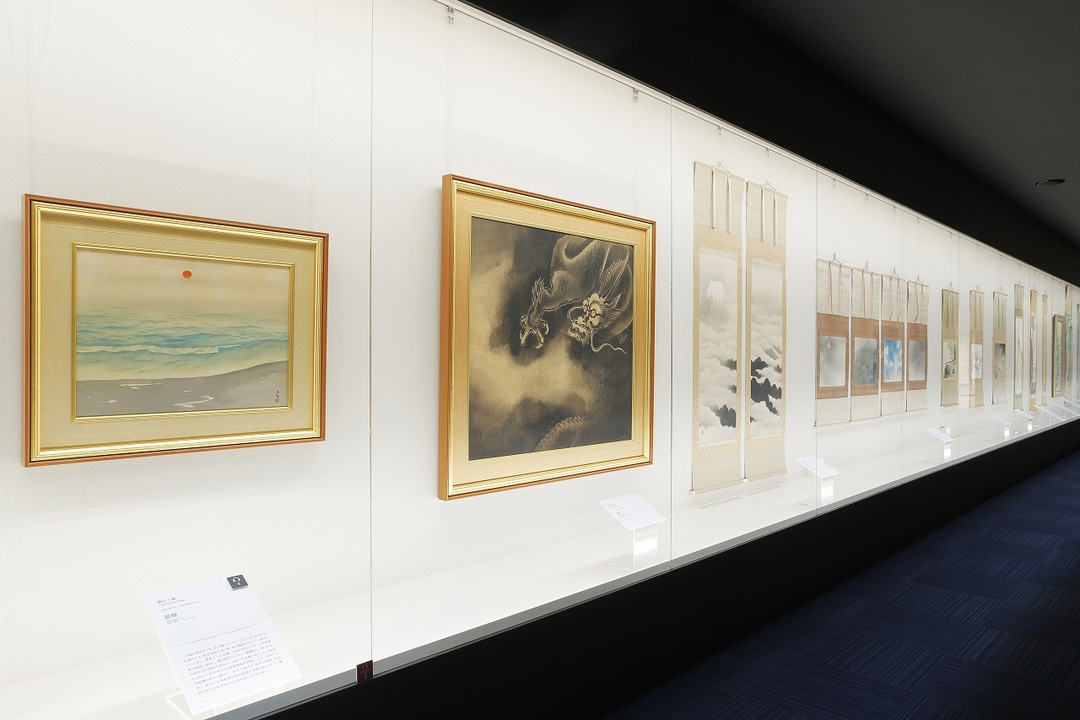 100年の歴史と美術の融合・100年後を創る新しい文化の拠点―小樽芸術村