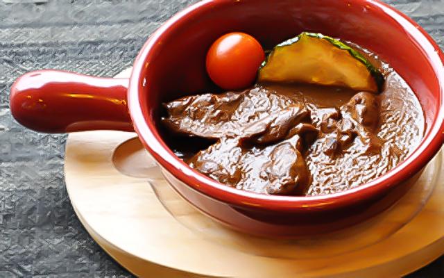 ホテル森夢グリーンリーフ料理長に聞く 美味しい鹿肉料理のコツとは?