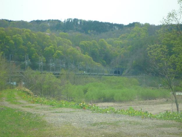 北海道と本州をつなごうプロジェクト!橋でつなげないのか?