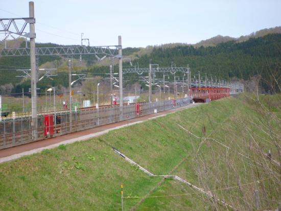 北海道新幹線とは?その計画は?開業したらどうなるの?
