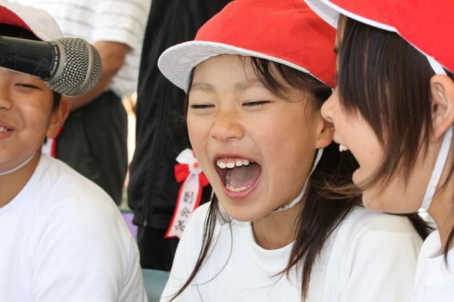 小学校運動会は5~6月開催がジョーシキ! 北海道の運動会事情