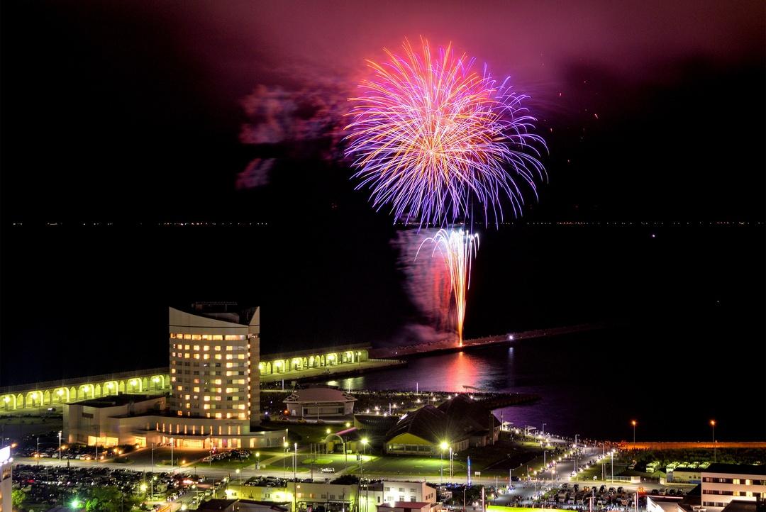 日本最北に行くならココがおすすめ!稚内の観光地+イベント14選