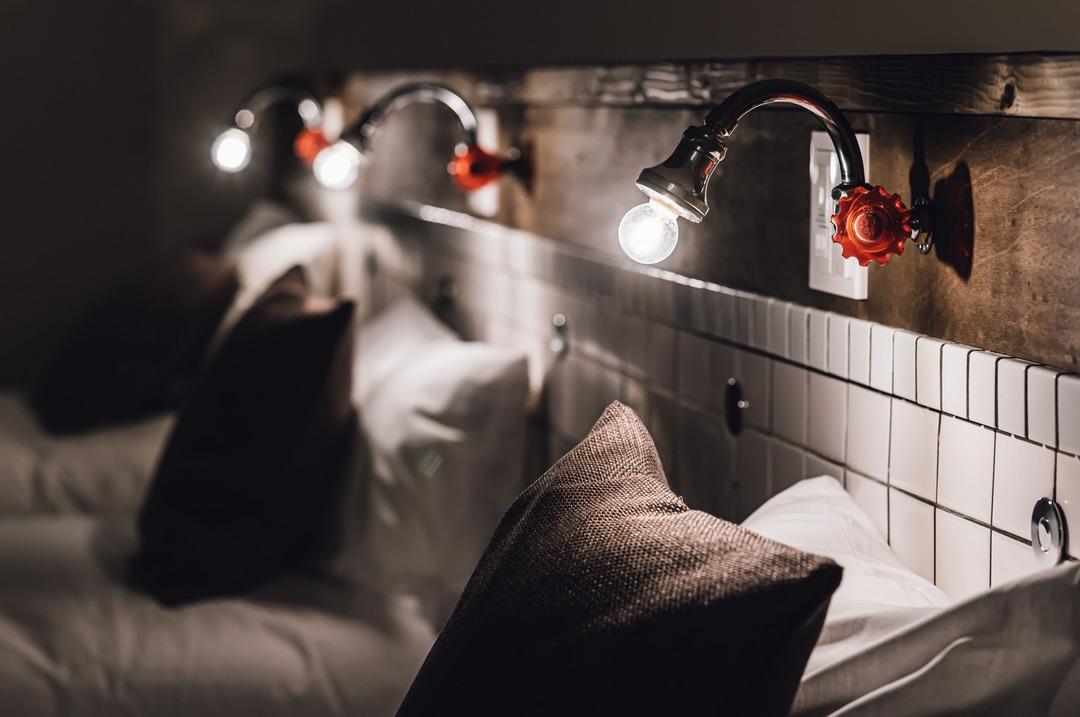 札幌の老舗温泉銭湯「山鼻温泉屯田湯」が銭湯時代を生かして無人ホテルに!