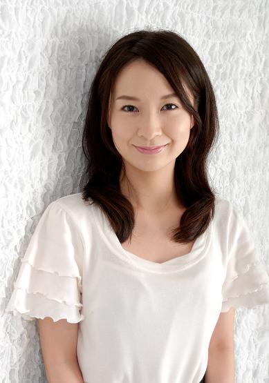 好咲有美さんにインタビュー